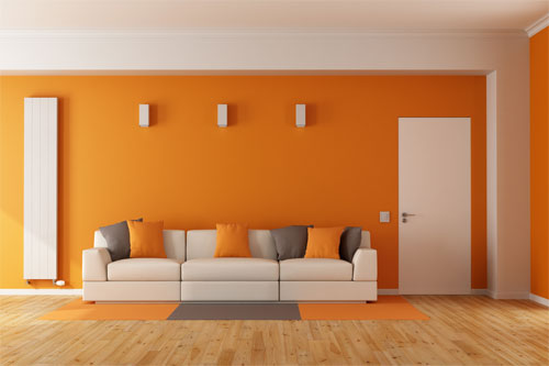 Painter decorator in medway maidstone kent - Interior specialists inc reno nv ...